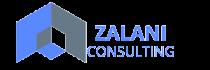 Zalani Consulting